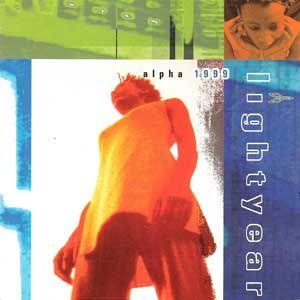 Alpha 1999 - Lightyear