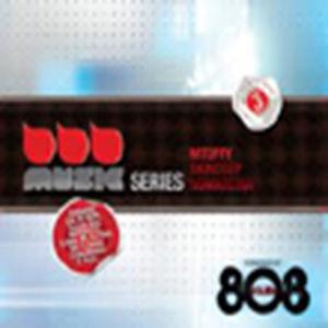BBB Music Series