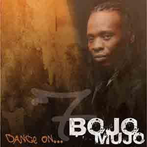 Bojo Mujo 7 - Dance On