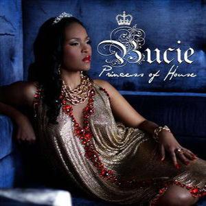 Bucie - Princess Of House