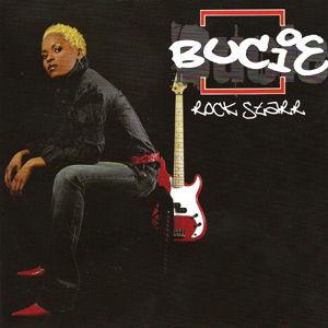 Bucie - Rock Starr