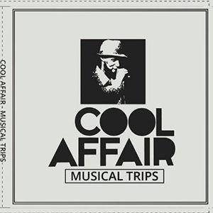 Cool Affair - Musical Trips