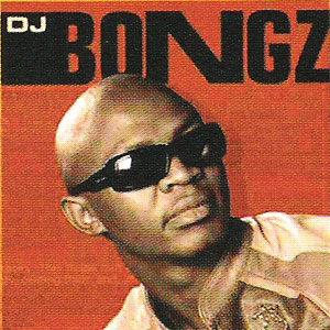 DJ Bongz 1