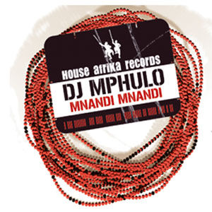 DJ Mpulo - Mnandi Mnandi