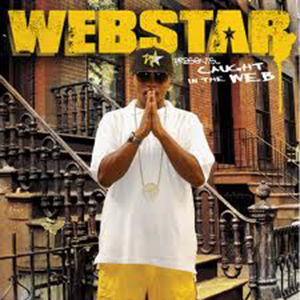 DJ Webster – Caught In The Web