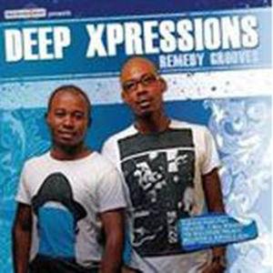 Deep Expressions