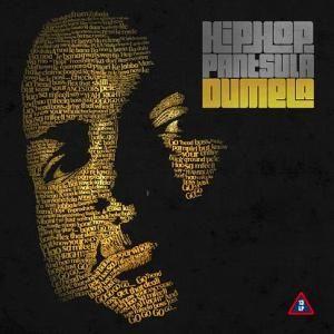 Hip Hop Pantsula - Dumela