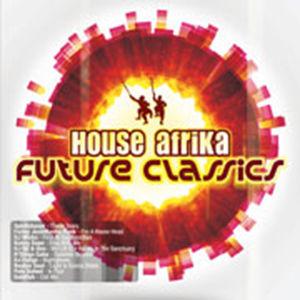 House Afrika - Future Classics