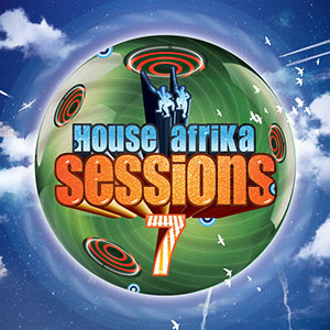 House Afrika Sessions 7