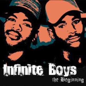 Infinite Boys - The Beginning
