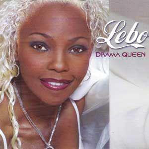 Lebo - Drama Queen