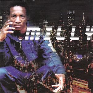 Milly - Virus
