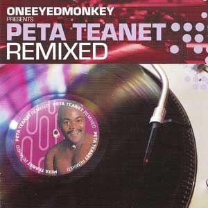 Peta  Teanet Remixes
