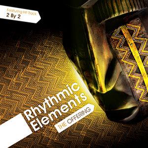 Rhytmic Elements