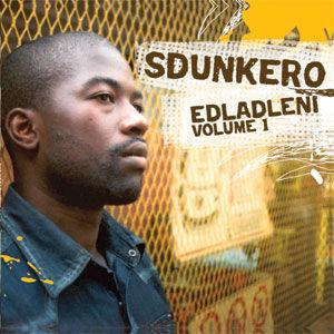 Sdunkero - Edladleni Vol1