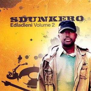 Sdunkero - Edladleni Vol2