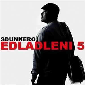 Sdunkero - Edladleni Vol5