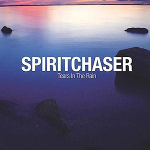 Spiritechaser - Tears In The Rain