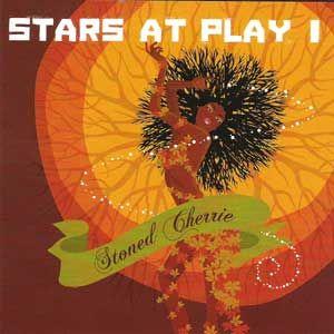 Stars At Play 1