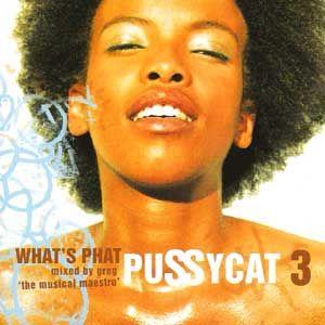 What\'s Phat Pussycat 3