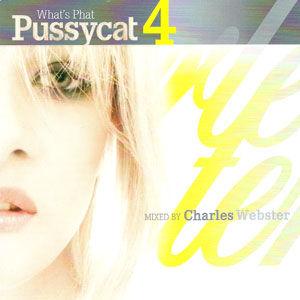 What\'s Phat Pussycat 4