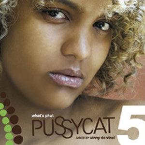 What\'s Phat Pussycat 5